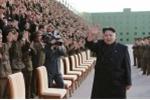Cựu vệ sĩ tiết lộ về con người Kim Jong-un