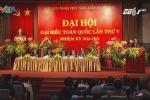 Phát triển mạnh mẽ quan hệ đối tác chiến lược toàn diện Việt - Nga