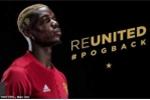 Paul Pogba thừa nhận khó chịu khi chờ đợi tương lai