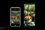 iPhone 8 tin đồn.
