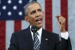 Dân mạng Anh 'mời' ông Obama về làm Thủ tướng