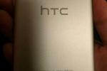 HTC lộ ảnh smartphone giá rẻ đang được 'săn đón'