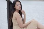 Thiên Nga The Face biến hóa đa phong cách trong bộ ảnh mới