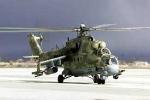 Video: Uy lực khủng khiếp 'xe tăng bay' của Nga