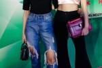 Hinh anh Hau scandal, Dam Vinh Hung du tranh mat nhung van san sang cong Phuong Thanh 7