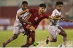 U22 Việt Nam vs U22 Đông Timor: Chiến thắng ngày khai màn