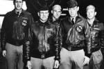 Giải mã cuộc đột kích phục thù Trân Châu Cảng trong thế chiến thứ 2