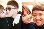 Trấn Thành tiết lộ cuộc sống hôn nhân với Hari Won: 'Một điều nhịn là chín điều nhục'