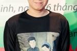Hinh anh Hau scandal, Dam Vinh Hung du tranh mat nhung van san sang cong Phuong Thanh 4