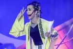 Hoà Minzy bị loại 'uất ức', Bạch Công Khanh đăng quang Gương mặt thân quen 2016