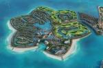 Chính phủ phê duyệt chủ trương đầu tư xây dựng khu phức hợp FLC Đồ Sơn tại Hải Phòng