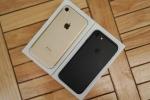 iPhone khóa mạng không hút khách sau cơn sốt SIM ghép