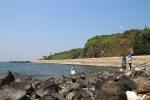 Ảnh: Ngắm 'hòn ngọc xanh' từng là hoang đảo của Quảng Trị