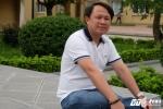 Tien sy Nguyen Vu1