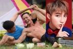 Không thể nhịn cười với MV phong cách 'đam mỹ' đầu tiên của Sơn Tùng M-TP