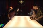 Video: Cười chảy nước mắt với bản đầy đủ của 'Người phán xử xử sống chung với mẹ chồng'
