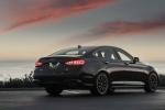 Ảnh đẹp như mơ của siêu xe Genesis G80 Sport 2018