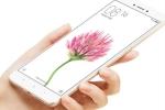 Ra đời mẫu smartphone có thời lượng pin lớn nhất