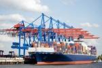 Thu thuế xuất nhập khẩu đạt hơn 185.000 tỷ đồng