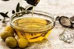 8 lý do nên dùng dầu oliu thay các loại dầu thông thường