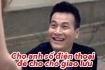 Video: Chùm thoại hài hước của nhân vật bá đạo nhất phim 'Người phán xử'