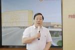 Hàng Việt ngày càng được ưa chuộng ở Nga