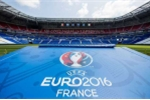 euro-2016-gettyimages-538950106