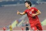Công Phượng: Tuyển Việt Nam sẽ vào chung kết AFF Cup 2016
