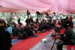 Tin mới vụ bắt sới bạc 'khủng', thu 28 triệu đồng ở Quảng Ninh