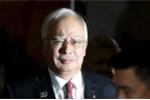 Thủ tướng Malaysia thoát tội tham nhũng hàng chục triệu USD