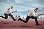 8 bước giúp lập kế hoạch để làm việc hiệu quả