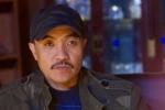 NSƯT Quốc Quân: Từ tiếp viên hàng không thành diễn viên bị ghét nhất màn ảnh