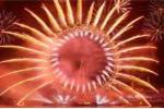Đất nước nào đón năm mới cầu kỳ và mê tín nhất?