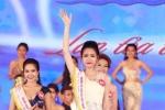 Trưởng BTC Hoa hậu Biển: 'Nói chúng tôi mập mờ là sai toét'