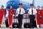 Lương phi công, tiếp viên Vietnam Airlines 'khủng' hay 'bèo'?