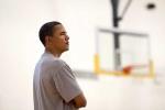 Xem một ngày làm việc bình thường của Tổng thống Obama