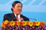 Quốc hội sẽ tưởng niệm ông Nguyễn Bá Thanh trong phiên họp khai mạc
