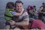 Kết quả hình ảnh cho dân tị nạn syria