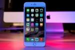Những 'độc chiêu' giải phóng bộ nhớ cho iPhone