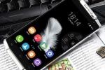 Smartphone Trung Quốc pin 15 ngày gây chú ý