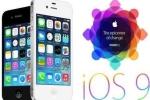 Kiện Apple đòi 5 triệu USD vì iPhone chạy chậm