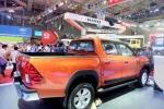 Nhiều dòng xe ô tô nhập khẩu sẽ tăng giá dù thuế nhập khẩu giảm