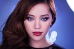 Tỷ phú Việt trên YouTube: Độc chiêu kiếm triệu đô từ sự nổi tiếng