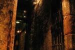 Bí ẩn những đường hầm, boongke giấu kho báu 400 tỷ USD
