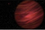 Phát hiện hệ Mặt trời khổng lồ
