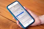 15 mẹo giúp kéo dài tuổi thọ pin iPhone