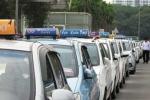 Cước taxi neo giá cao: Chủ tịch Hiệp hội Vận tải Hà Nội 'ức' giùm dân