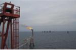 Nhân viên dầu khí choáng váng với cơ chế lương mới