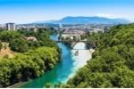 Khám phá Thụy Sĩ, đất nước đáng sống nhất thế giới