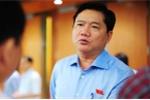 Bí thư Đinh La Thăng: 'Chả lẽ bảo tội phạm cứ từ từ để tôi đi chống ngập lụt'